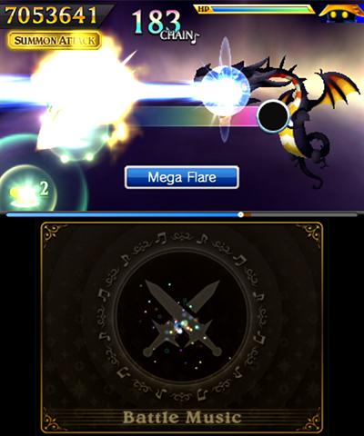 fftrcc_screenshots_final_07_bms