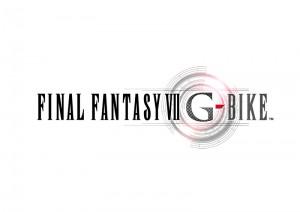 newgbike_logo_rgb_white_en