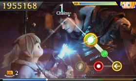 Event - Final Fantasy XIV