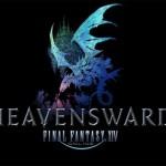 ffxiv_heavensward_logo_black_illusten.jpg
