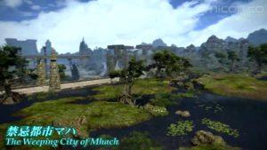 mhach