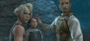 FFXIITZA_0606_ph002_cropped