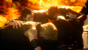 FFXV_Afrojack_Trailer_screenshot_03