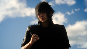 FFXV_Afrojack_Trailer_screenshot_04