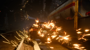 FFXV_Afrojack_Trailer_screenshot_08