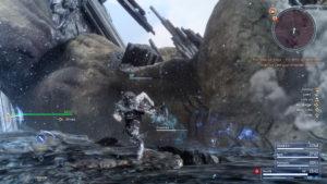 FFXV_E3_Demo_03