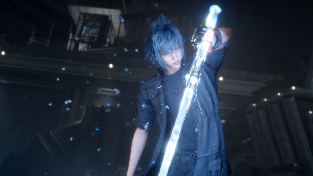ffxv_tgs_screenshot_29